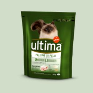 affinity-ultima-cat-gatto-400g-palline-di-pelo-bolas