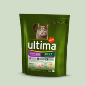 affinity-ultima-cat-gatto-400g-tratto-urinario-sterilized-sterilizzato-pollo