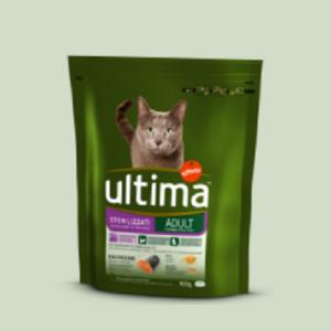affinity-ultima-cat-gatto-400g-tratto-urinario-sterilized-sterilizzato-salmone