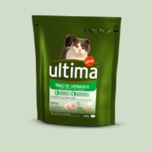 affinity-ultima-cat-gatto-400g-tratto-urinario-tracto-urinario