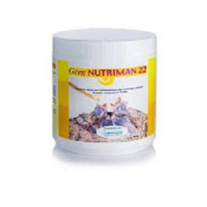 greg-nutriman-22-ornitalia-pappa-imbecco-granivori-nidiacei-500g