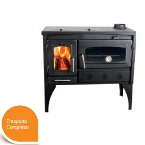 stufa-legna-cucina-vergina-thermiki-ats-oven-vergina