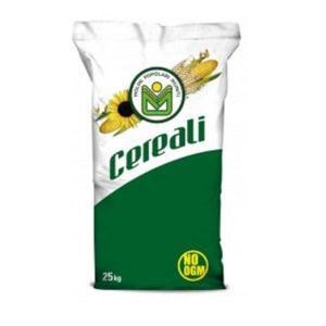 pollo-bello-mix-cereali-pollame-avicoli-mpr-noogm-ogmfree-ogm