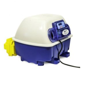 Incubatrice-borotto-real-12-automatica-girauova-uova-gallina