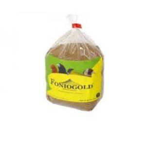 foniogold-foniopaddy-gold-fonio-paddy-uccelli-ornitologia-coccidiosi-anticoccidio