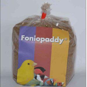foniopaddy-foniogold-fonio-paddy-uccelli-ornitologia-coccidiosi-anticoccidio
