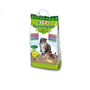 greentoilet-lettiera-vegetale-agglomerante-gatti-roditori-criceti-coniglietti