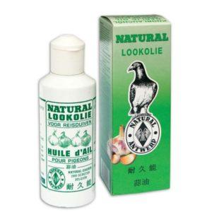 olio-aglio-ornitologico-uccelli-piccioni-manitoba-150-ml
