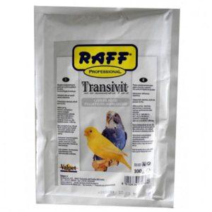 transivit-raff-professional-ornitologia-olio-di-fegato-uccelli