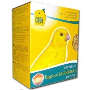 cede-pastoncino-morbido-giallo-manitoba-canarini-5kg-5