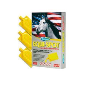 equi-spot-antiparassitario-cavallo-spoton-spot-pipetta