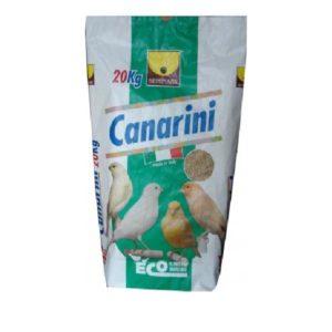 canarini-eco-seminart-canarinieco-senzamiglio-miglio