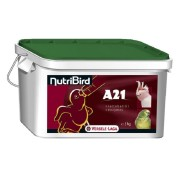 nutribird-a21-3-kg-nutribird-30