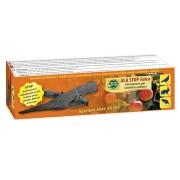 ala-stop-falco-mondoverde-scacciauccelli-dissuasore