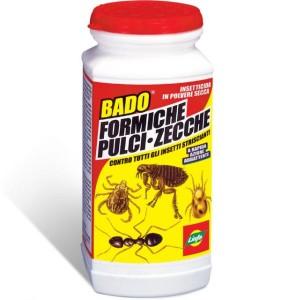 bado-formiche-pulci-zecche-linfa-polvere