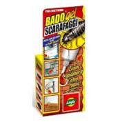 bado-gel-scarafaggi-linfa-10-ml-insetticida-esca