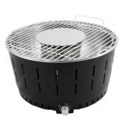 barbeque-griglia-carbone-ausonia-senza-fumo-1