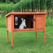 casetta-natura-trixie-62371-conigli-roditori-legno-wood