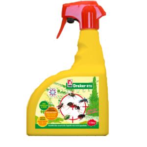 dracker-spray-rtu-vebi-500-ml-insetticida-microincapsulato