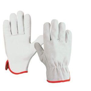 guanto-guanti-pelle-fiore-bovino-protezione-lavoro