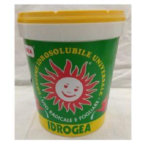 idrogea-concime-idrosolubile-fogliare-radicale