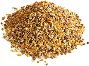 misto-cereali