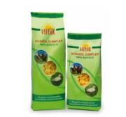 vitasol-avicunicolo-vitamine-polvere