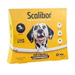 scalibor-collare-taglia-grande-leishmaniosi-antiparassitario-cani