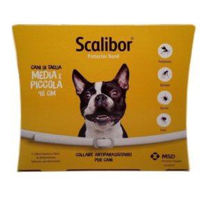 scalibor-collare-taglia-piccola-leishmaniosi-antiparassitario-cani