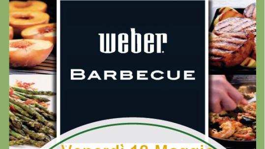 weber-18-maggio